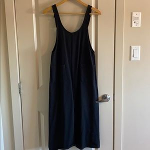 Dress, Designed in Vancouver